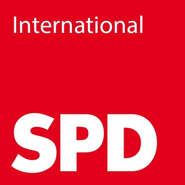 SPD International